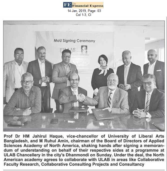 14Jan2019-Financial Express-P03-C1-3-1173660