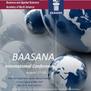 BAASANA 2016 CONFERENCE PROGRAM-thumbnail